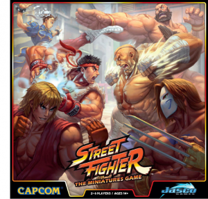 street-fighter-box-art