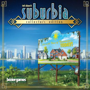 suburbia-collector's-edition-box-art