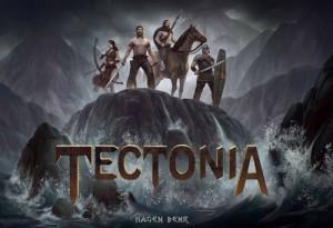 tectonia-box-art