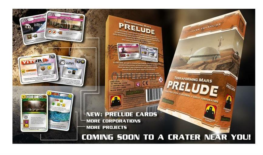 terraforming-mars-prelude21