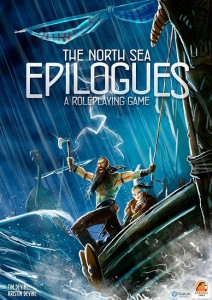 the-North-Sea-Epilogues-box-art