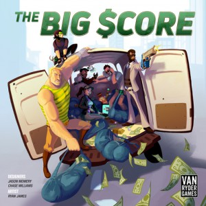 the-big-score-box-art