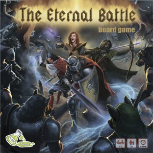 the-eternal-battle-box-art