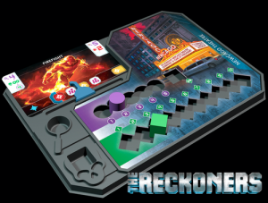 the-reckoners-district-tray