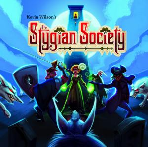 the-stygian-society-box-art