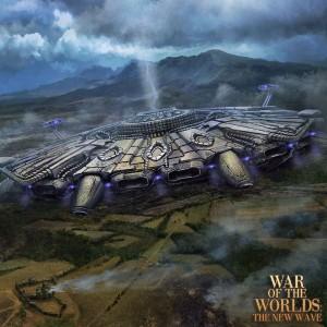 the_war_of_the_worlds_the_new_wave_LV_jeu_de_societe_illu5