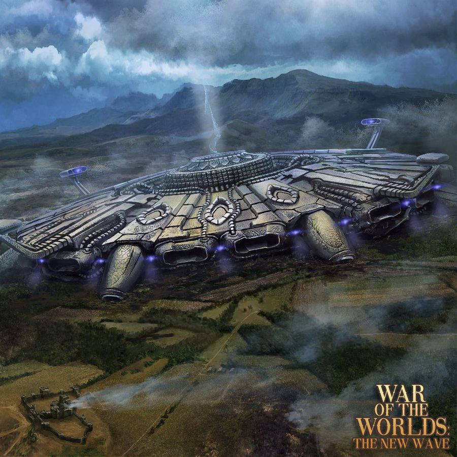 the_war_of_the_worlds_the_new_wave_LV_jeu_de_societe_illu5