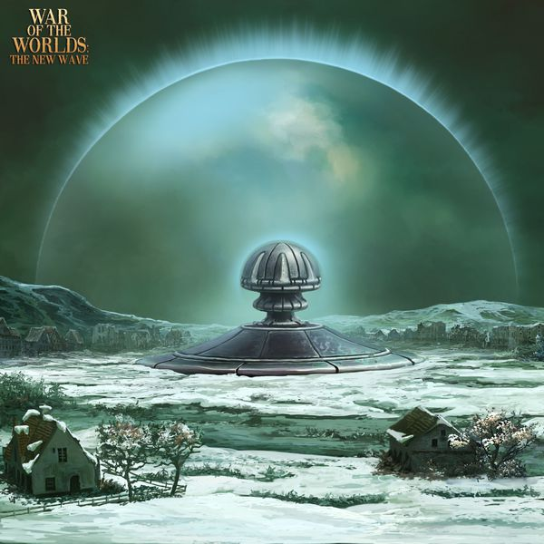 the_war_of_the_worlds_the_new_wave_LV_jeu_de_societe_illu6