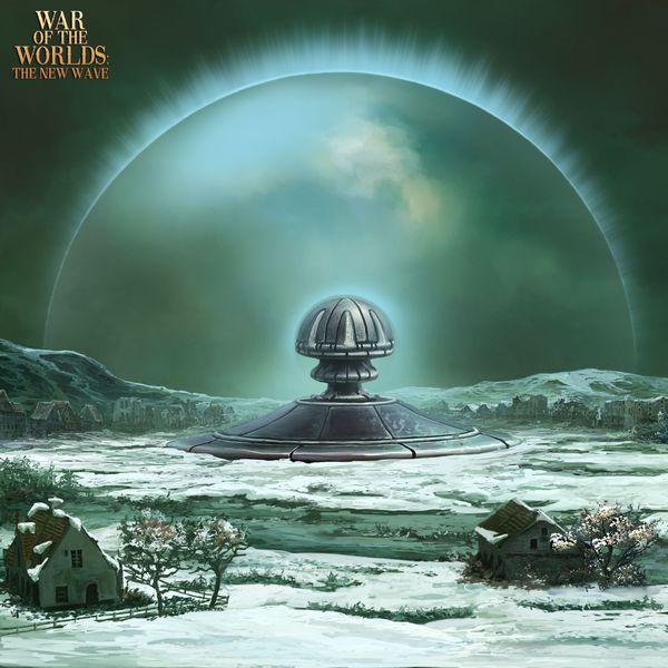 the_war_of_the_worlds_the_new_wave_LV_jeu_de_societe_illu6