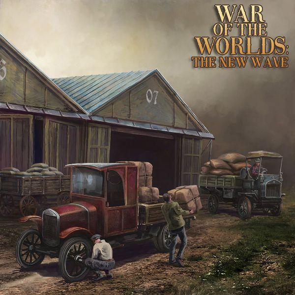 the_war_of_the_worlds_the_new_wave_LV_jeu_de_societe_illu7