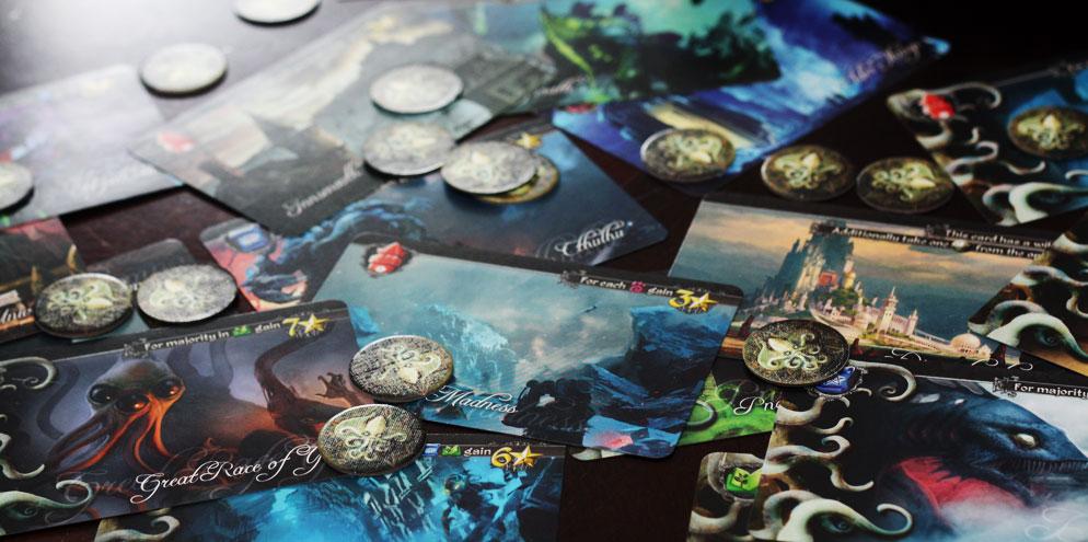 tides of madness ludovox jeu