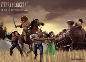 tierra-y-libertad-artwork