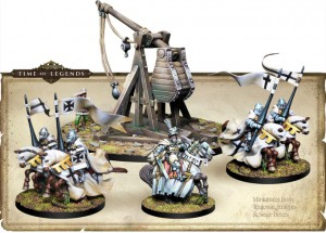 time-of-legends-joan-of-arc-teutonic-knights.figurines