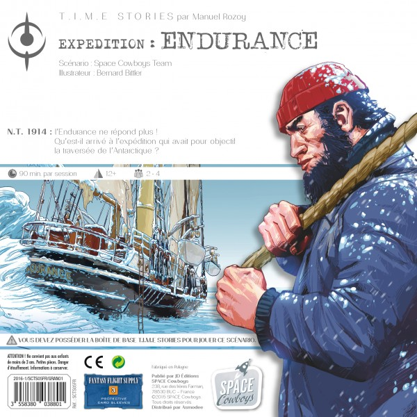 time-stories-expedition-endurance-1