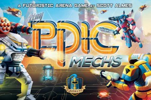tiny-epic-mechs-box-art