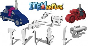 tiny-epic-zombies-itemeeples