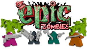tiny-epic-zombies-logo