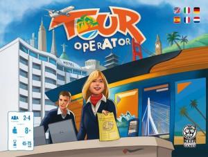 tour-operator-box-art