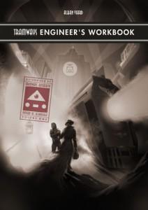 tramways-engineer's-workbook-box-art