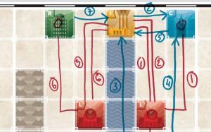 tramways-engineer's-workbook-plan