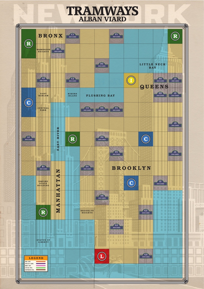 tramways_map_newyork