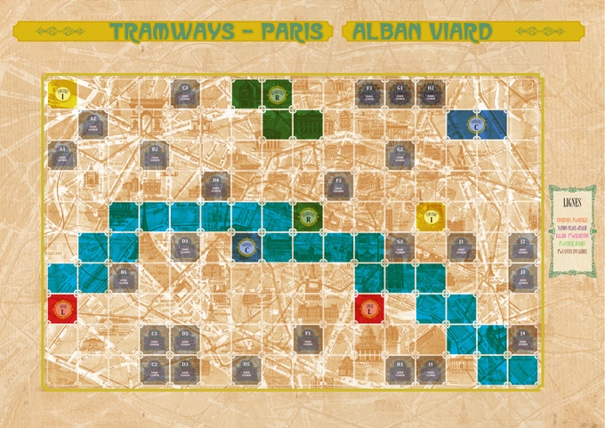 tramways_map_paris