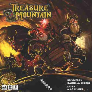 treasure-mountain-box-art