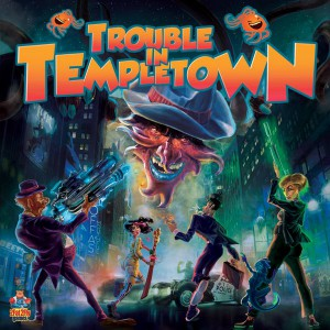 trouble-in-templetown-box-art
