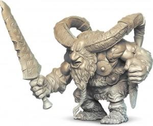 trudvang-legends-figurine