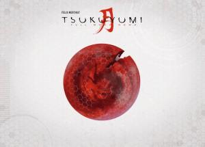 tsukuyumi-full-moon-down-box-art