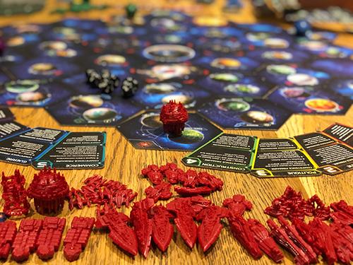 twilight-imperium-IV