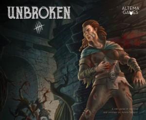 unbroken-box-art