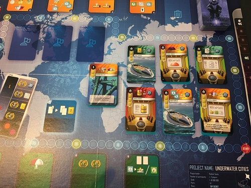 underwater-cities-ludovox-jeu-de-societe-board-center
