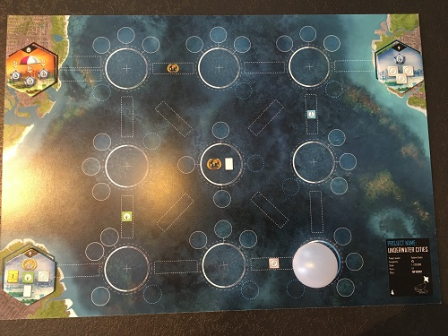 underwater-cities-ludovox-jeu-de-societe-board-setup