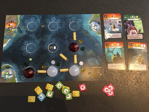 underwater-cities-ludovox-jeu-de-societe-cover-board-mid