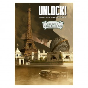 unlock-timeless-adventures image 3