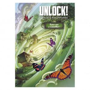 unlock-timeless-adventures image