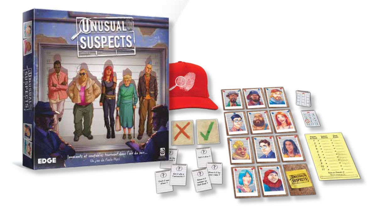 unusual-suspects-france-jeu-de-societe-ludovox