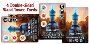 valeria-card-kingdoms-crimson-seas-ward-towers