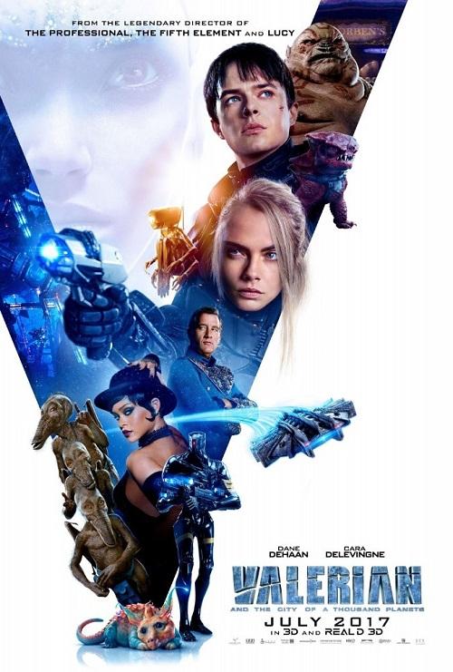 valerian-movie