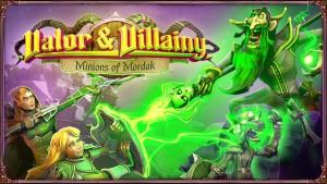 valor-&-villainy-minions-of-mordak-box-art