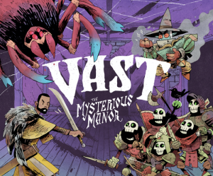 vast-the-mysterious-manor-box-art