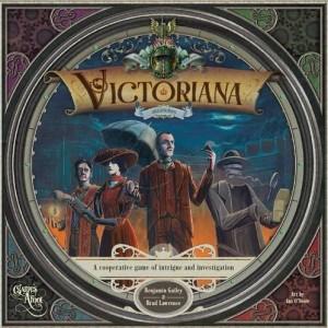 victoriana-boite