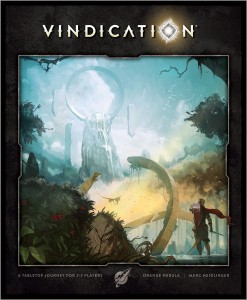 vindication-box-art