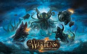 wardens-box-art