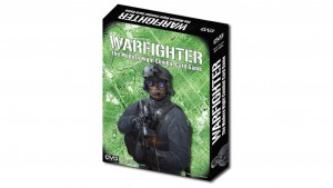 warfighter-modern-wave-3-boite