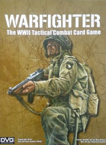 warfighter-the-WWII-tactical-combat-car-game