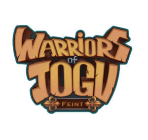 warriors-of-jogu-feint-logo