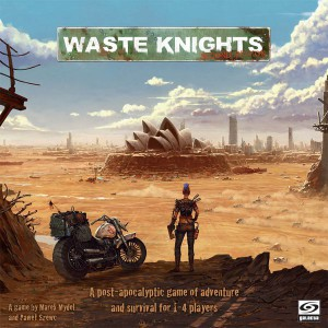 waste-knights-second-edition-box-art