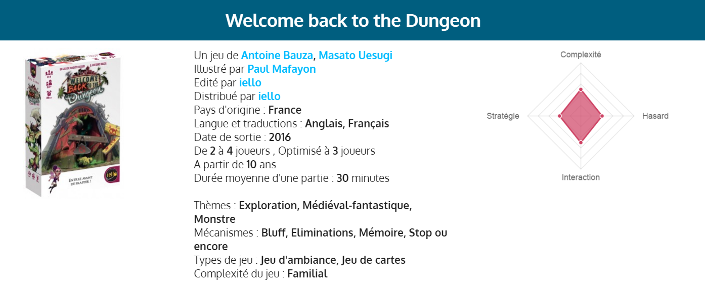 welcome-back-to-the-dungeon